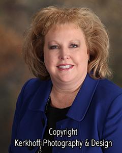 Wendy Poage