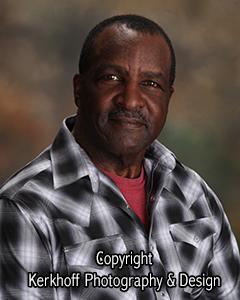 Nelson Jackson